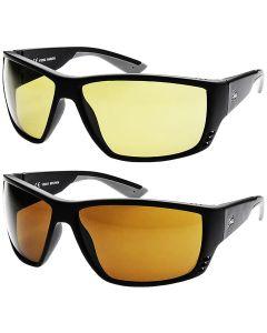 Fortis Vistas Sonnenbrille
