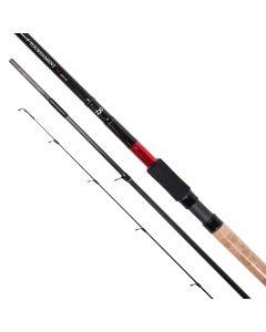 Daiwa Tournament Pro Match Waggler Rods