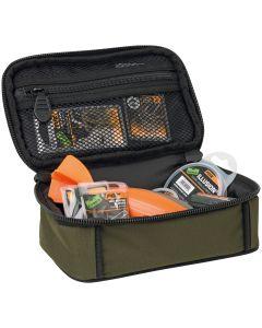 Fox R-Series Medium Accessory Bag