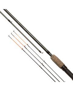 Greys Prodigy TXL Barbel Rod